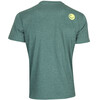 Edelrid Highball II T-Shirt Men black forest